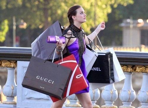 Правила шоппинга. Как сделать шопинг эффективным
