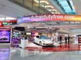 Dubai-Duty-Free-30th-Anniversary