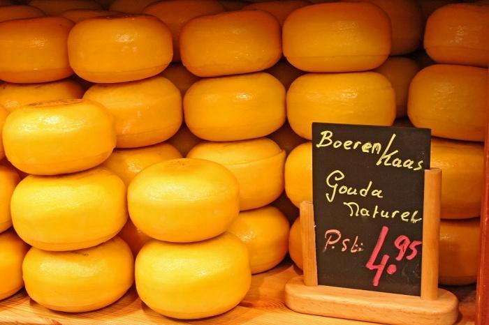 Сыр Амстердам.jpg