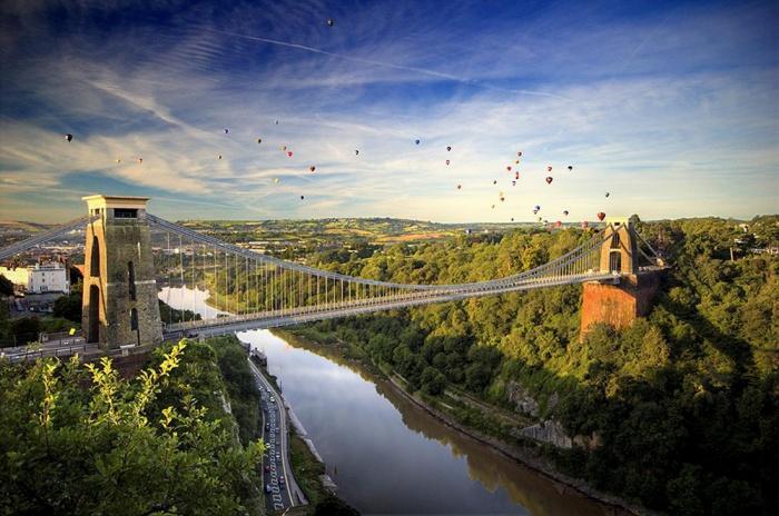 Клифтонский подвесной мост, Бристоль.jpg