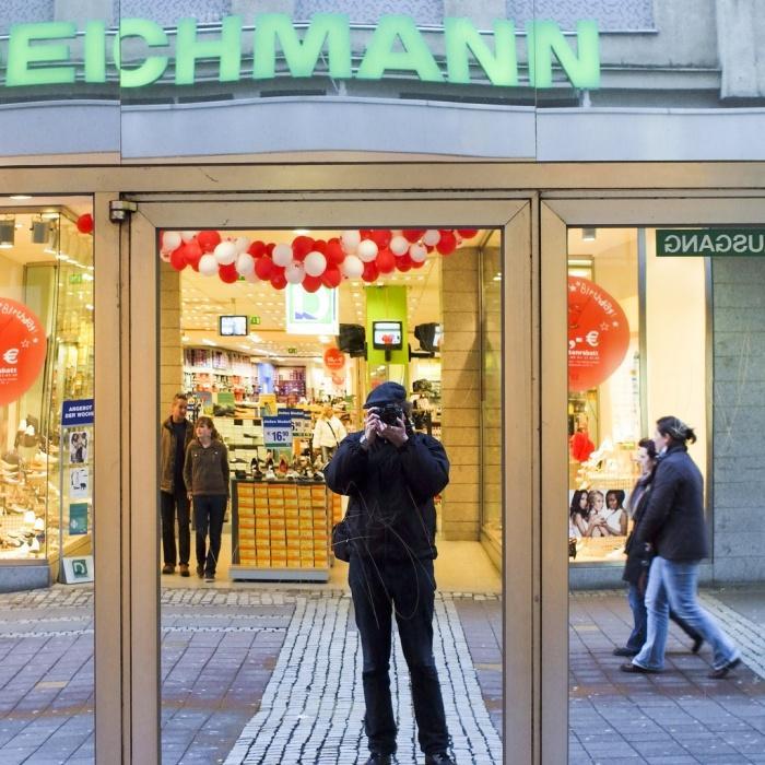 Deichmann.jpg
