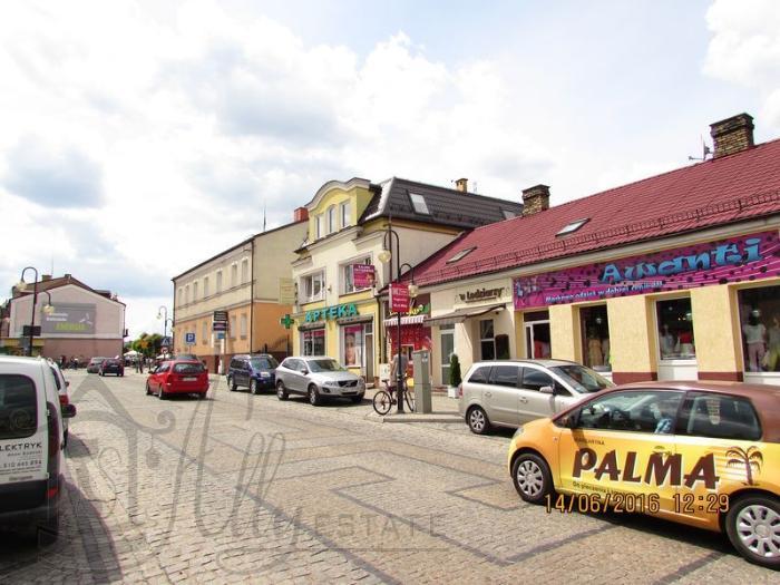 14.06.2016 - Августов, Польша, проездом на отдых в Европу