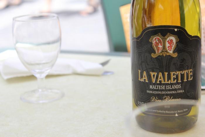 Мальтийское вино.jpg