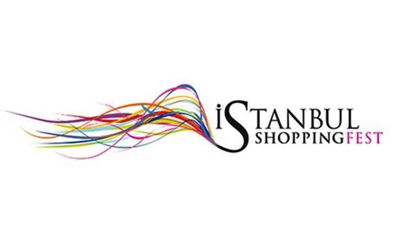 Шоппинг фестиваль в Стамбуле 2015 – 3.06 - 28.06