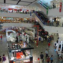 распродажи-шоппинг-во-флоренции
