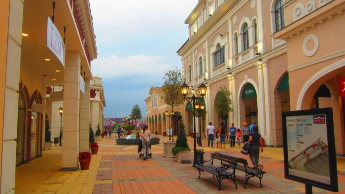 Fashion Park Outlet Center Indjija.jpg