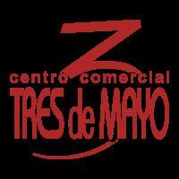 Коммерческий центр - Трес де Майо