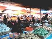 Дезертирский рынок