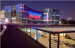 Торговый центр высоких технологий Zhongguancun