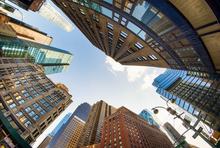 Бродвей, Нью-Йорк.jpg