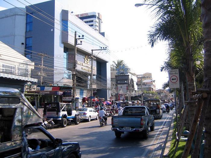 Mike Shopping Mall Pattaya.jpg