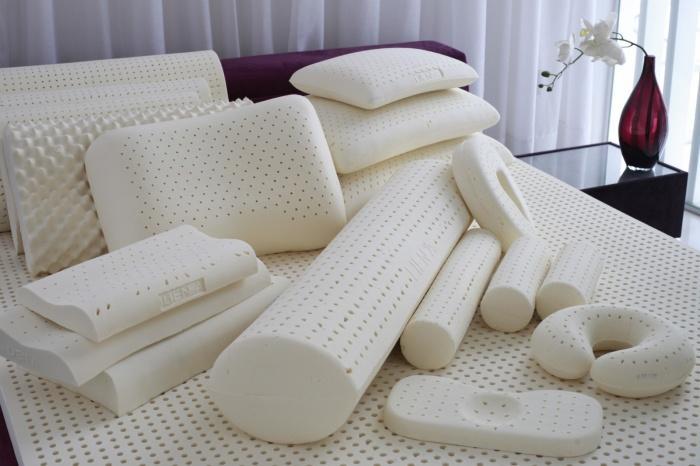 Подушки из латекса.jpg