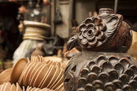 Keramikos Studija.jpg