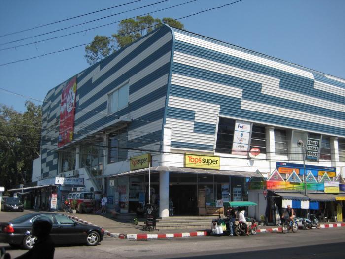 Tops Pattaya.jpg