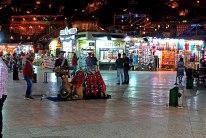 «Old Market»