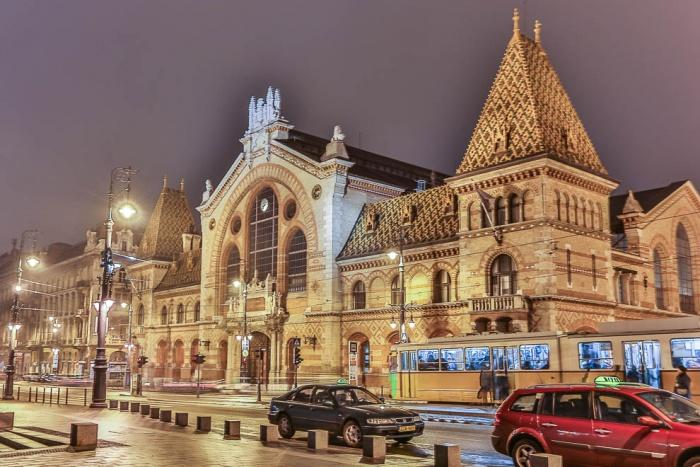 Рынок Будапешта.jpg