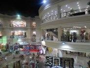 Шарм Эль Шейх - Naama Center