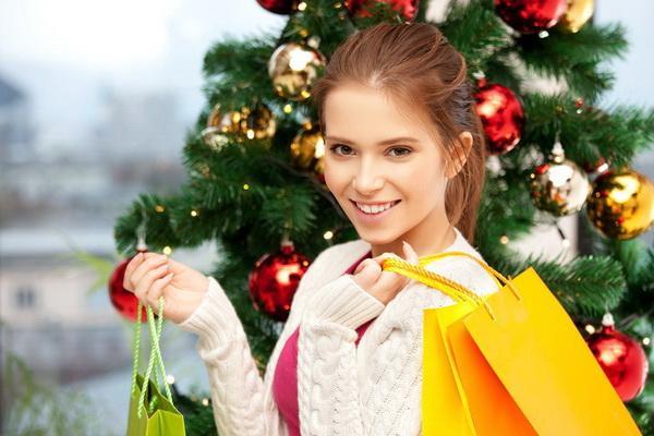 Зимние распродажи в Европе: тонкости шоппинга за границей