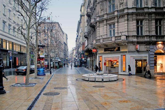 Улица ваци будапешт.jpg