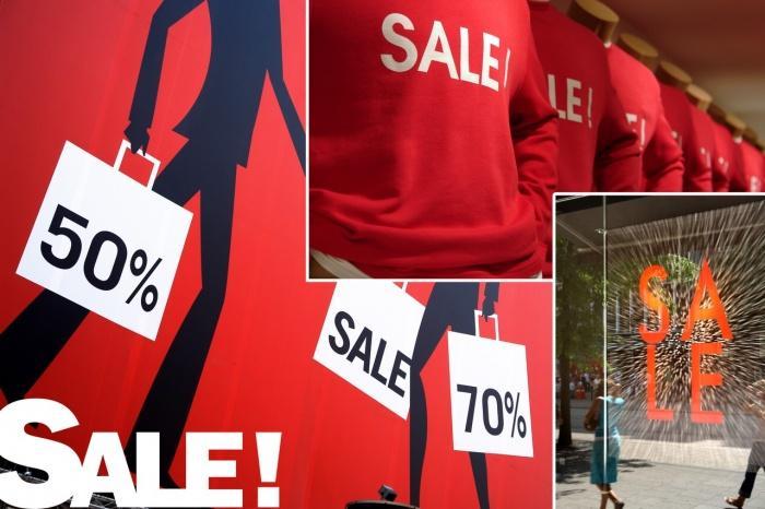 Распродажи в Вильнюсе.jpg