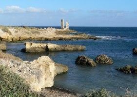 Махдия Тунис