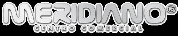 Коммерческий центр - Меридиано