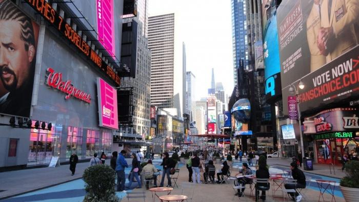 Шопинг в Нью-Йорке.jpg