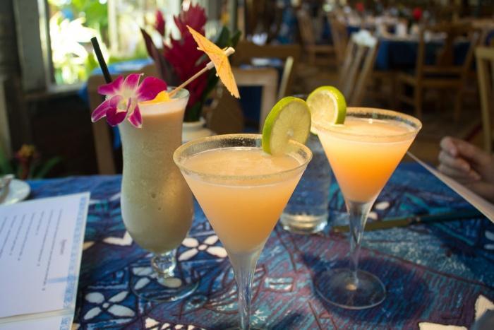Pattaya cocktails.jpg