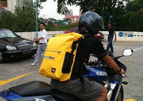 Шоппинг в Тайланде: полезные вещи в Тае