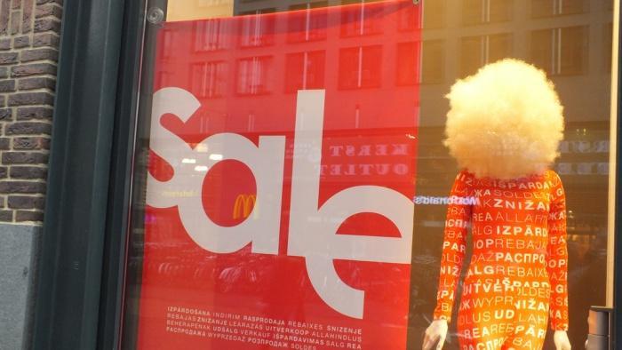 Распродажа в Нью-Йорке.jpg