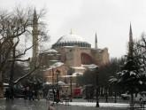 Stambul-zimoi-1