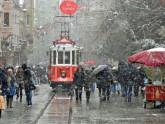 Stambul-zimoi-6