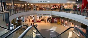 shopping2 300x132 - Шоп-тур в Финляндию