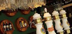Музей пивоварения в Минске