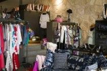Черногория - шоппинг в Тивате