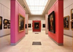 Музей изящных искусств