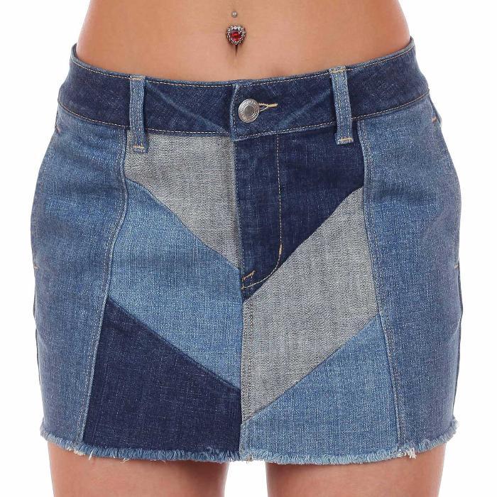 Купить юбки в Пскове по лучшей цене
