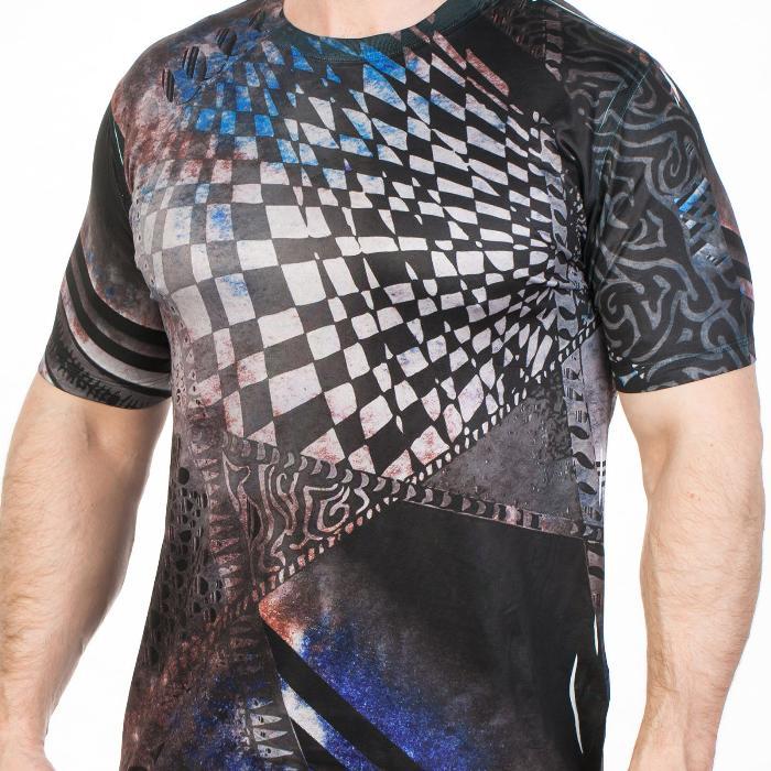 Купить футболки в Пскове с доставкой