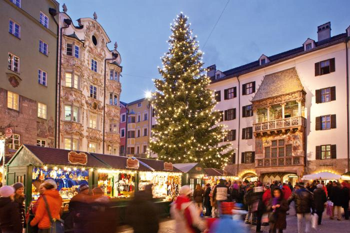 innsbruck-christmas