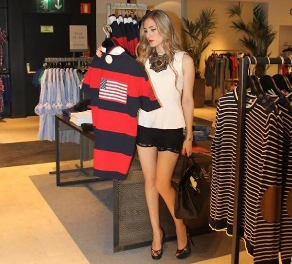 shopping-night-alicante