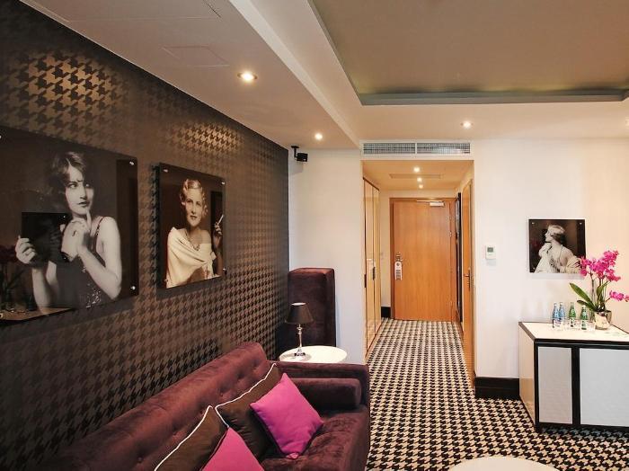 Лучшие гостиницы в Ополе