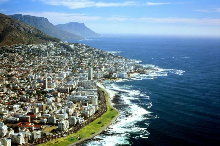 Кейптаун - с высоты птичьего полета.jpg