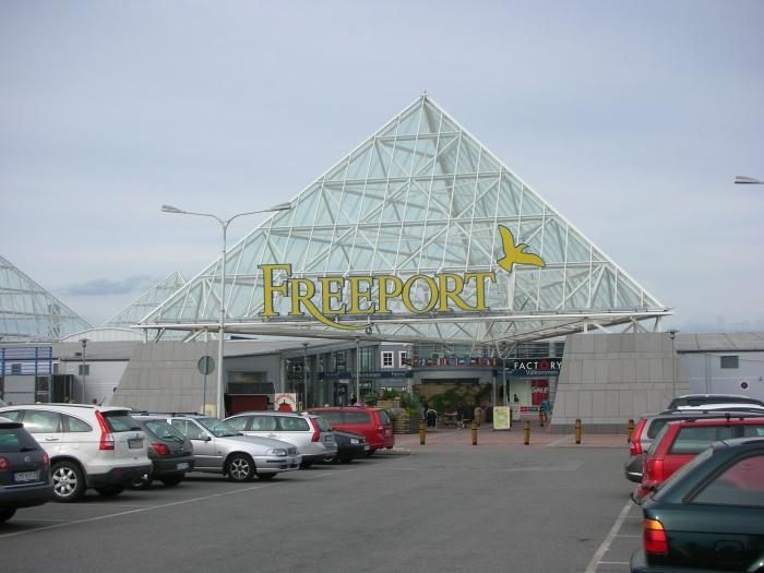 Freeport Outlet Center.jpg