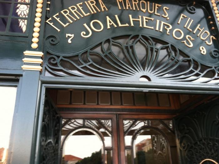 Joalharia Ferreira Marques.jpg