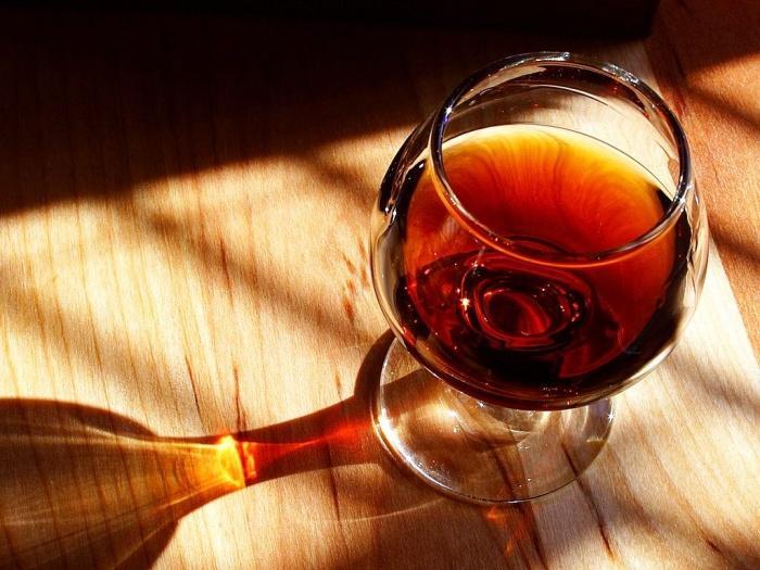 Vinho do Porto.jpg