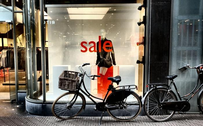 Распродажи в Лиссабоне.jpg