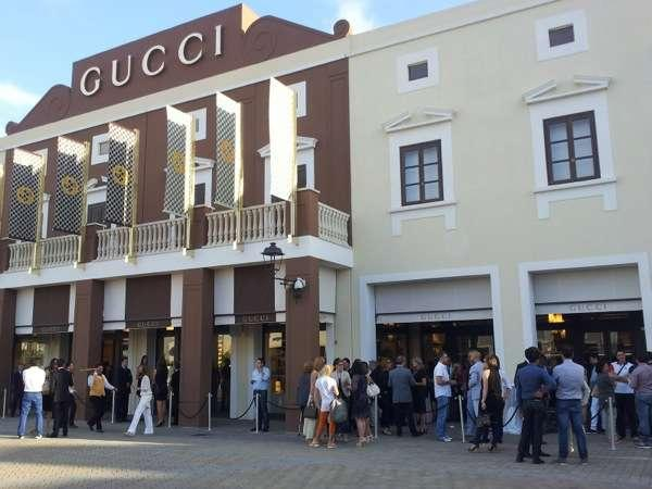 sicilia_outlet_village_saldi