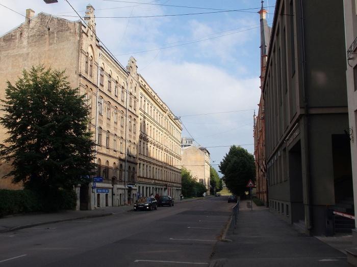 Valnu iela.jpg