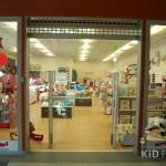 Детские магазины в Лаппеенранте