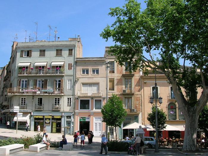 800px-Figueres,_town_centre